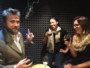Wine-Grants-Podcast_Joanna-Cea-Jess-Rimington_Pic 1