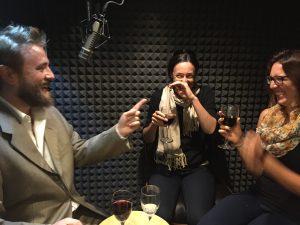 Wine-Grants-Podcast_Joanna-Cea-Jess-Rimington Pic 2