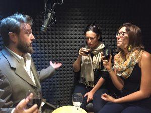 Wine-Grants-Podcast_Joanna-Cea-Jess-Rimington Pic 3