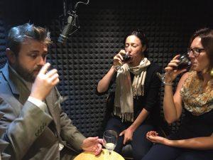 Wine-Grants-Podcast_Joanna-Cea-Jess-Rimington Pic 4