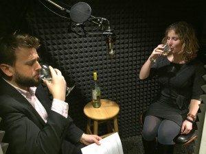 Wine-Grants-Podcast_amy-lazarus