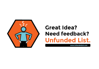 Unfunded_2018-Icon_-08.png